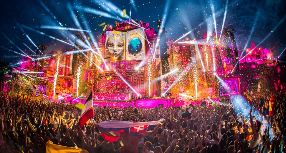 tomorrowland-live-stream