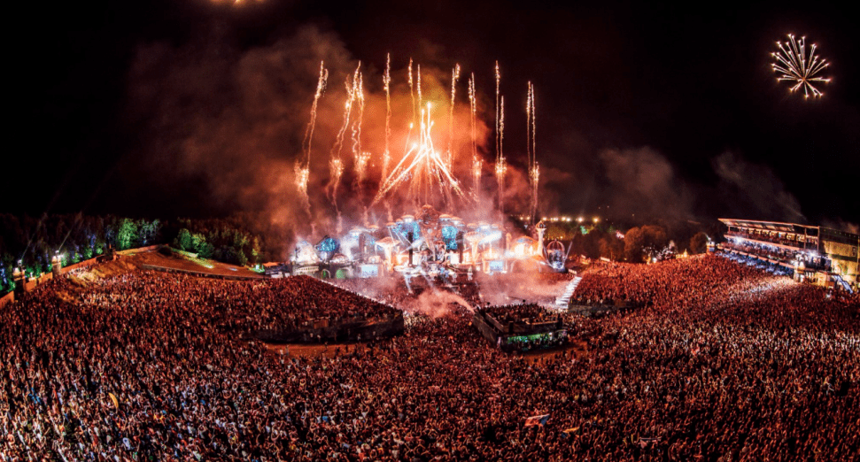 tomorrowland-live-streams-friday