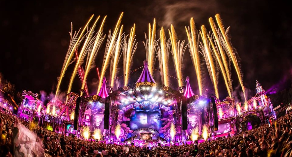 Tomorrowland-announces-winter-festival-in-france