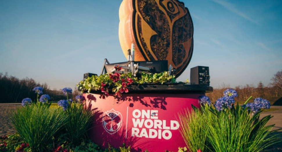 tomorrowland-one-world-radio-ravejungle.jpg