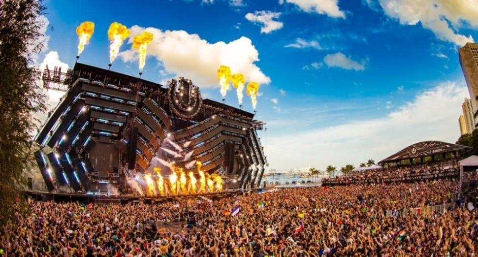 Ultra Music Festival 2020 tickets go on sale this week