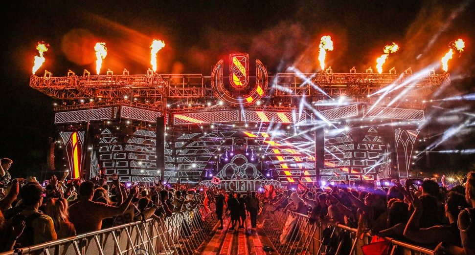 ultra-music-festival-cancelled-march