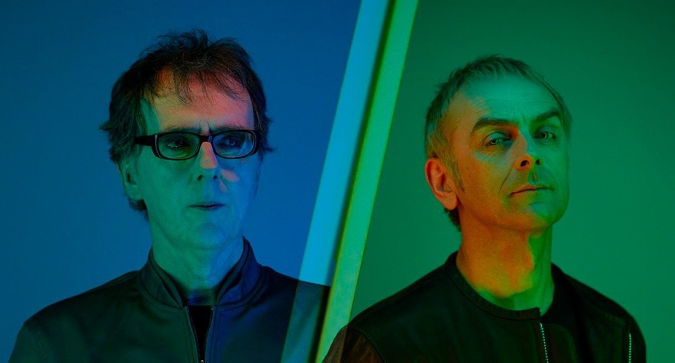 Underworld Appleshine Drift DJ Mag