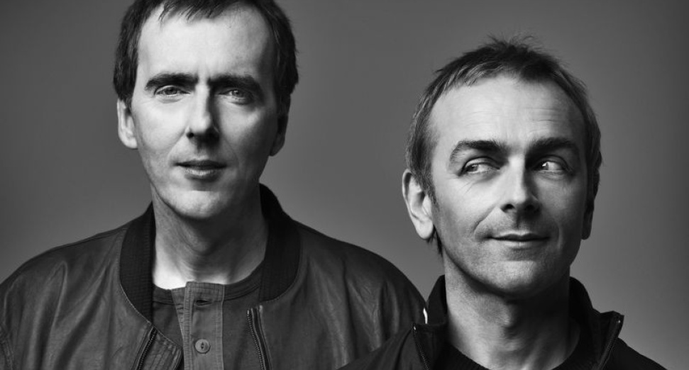 Underworld_New_single_2018_DJ_Mag