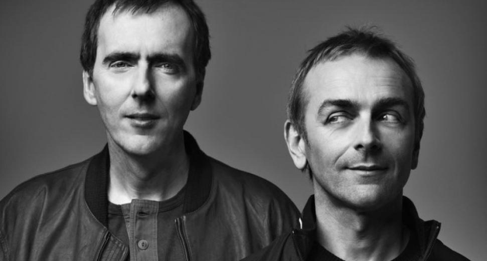 underworld-molehill-drift