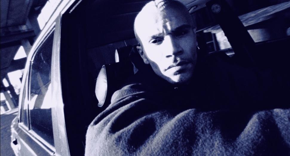 Goldie's 'Inner City Life' gets 25th anniversary remixes from dBridge, Roni Size, more: Listen