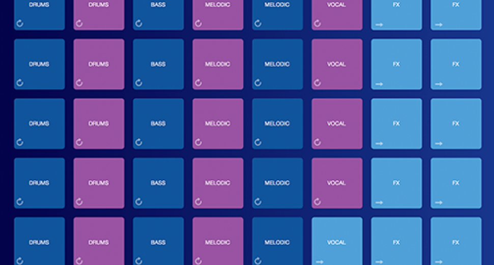 NOVATION UPDATE LAUNCHPAD APP FOR IOS | DJMag com