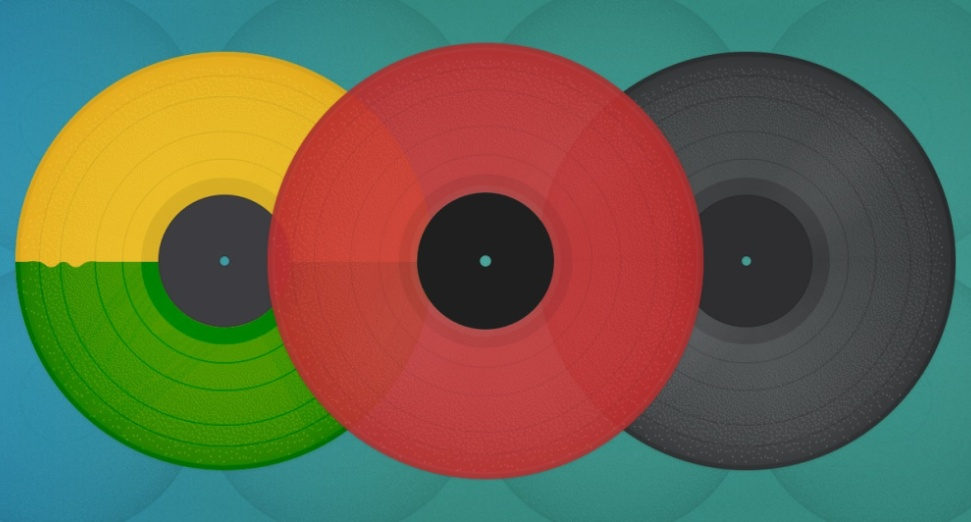 Bandcamp launches vinyl pressing and crowdfunding service