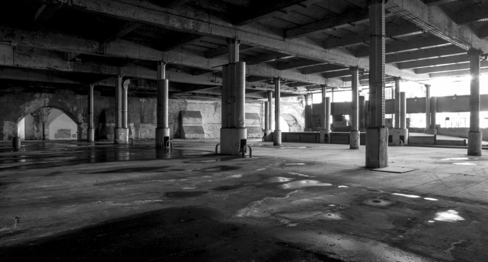Warehouse Project announces full programme for 2019 season