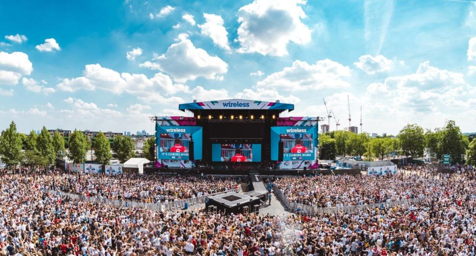 wireless_festival_2018308_website_image_2x_godq_standard.jpg