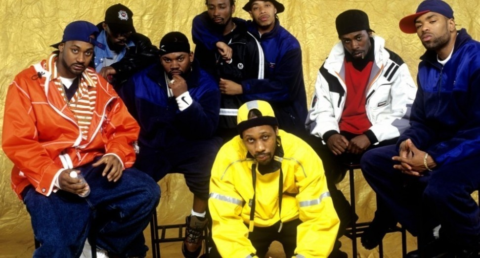 Wu-Tang Clan perform career retrospective with the Colorado Symphony at Red Rocks Amphitheatre