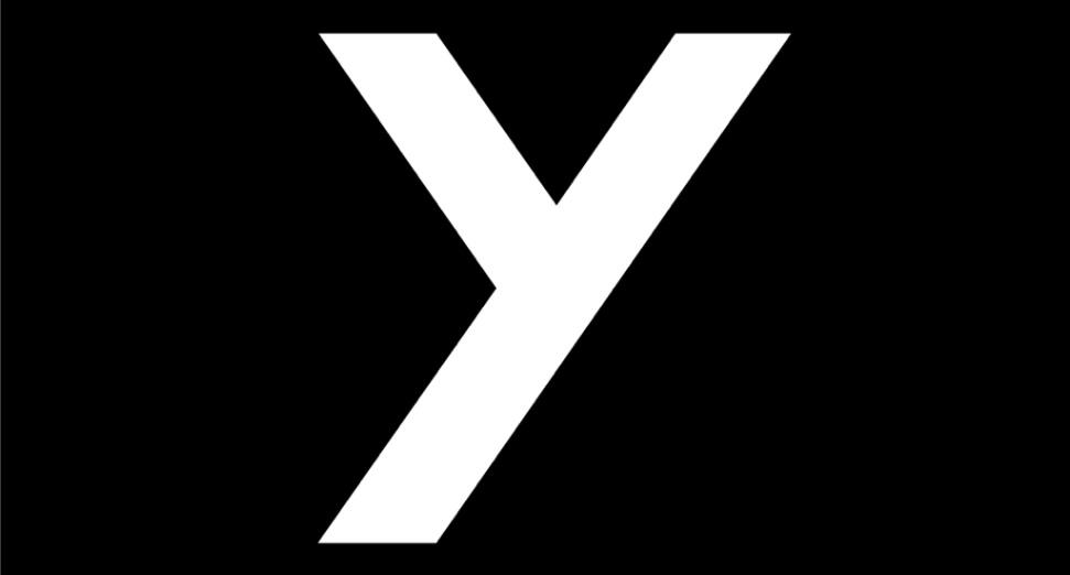 Young Turks rebrand Young
