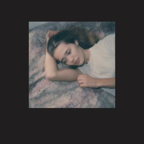 Palmbomen II - Memories of Cindy