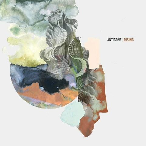 Antigone - Rising