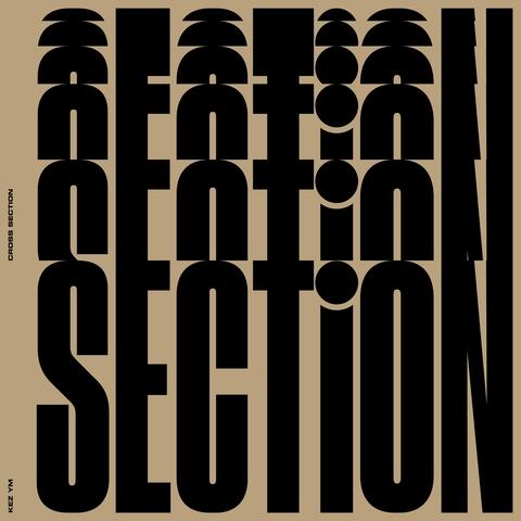 Kez YM - Cross Section