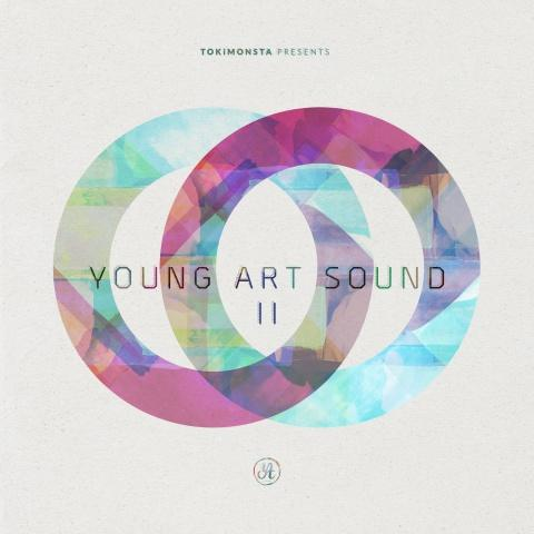 Young Art Sound II