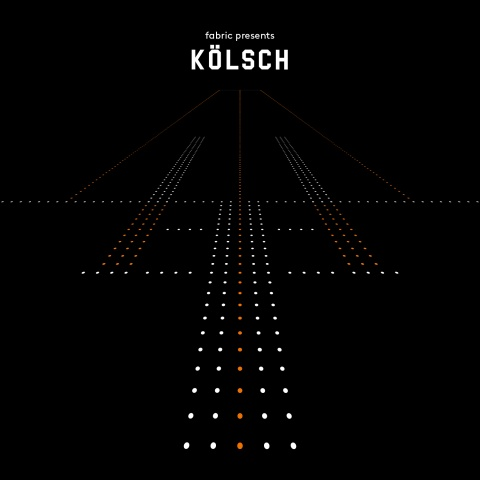fabric presents Kölsch