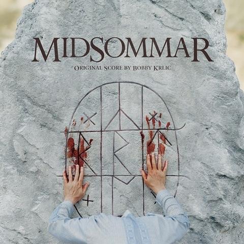 Bobby Krlic - Midsommar