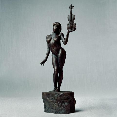 Sudan Archives - Athena