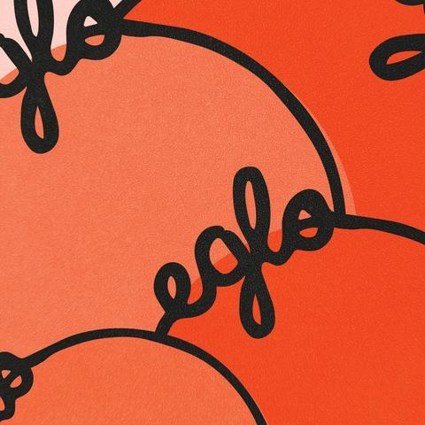 Eglo Records Vol. 2