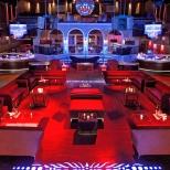 mansion miami nightclub