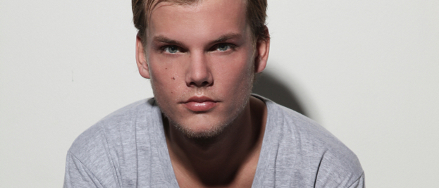 avicii, djs, musica, software pirata, pirateria, ilegal