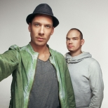 Noisecontrollers%20PRESS%20PHOTOfeed