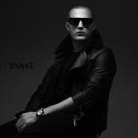 dj snake wakarusa 2014 edited 1