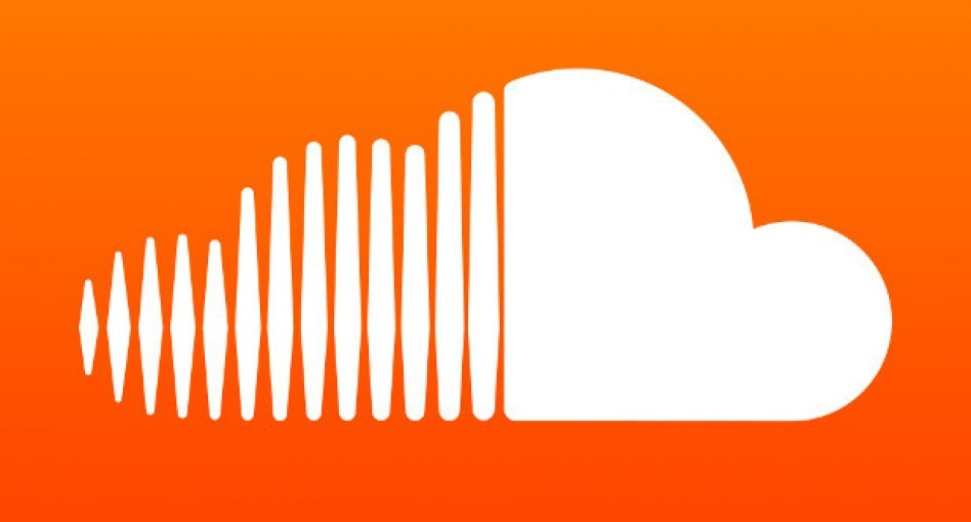 Soundcloud has launched new DJ software integration with Virtual DJ